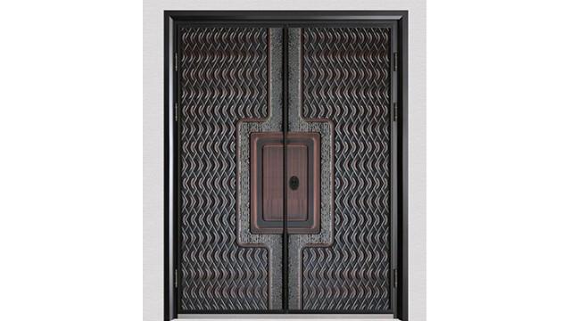 什么是铸铝门,应该怎么挑选呢?