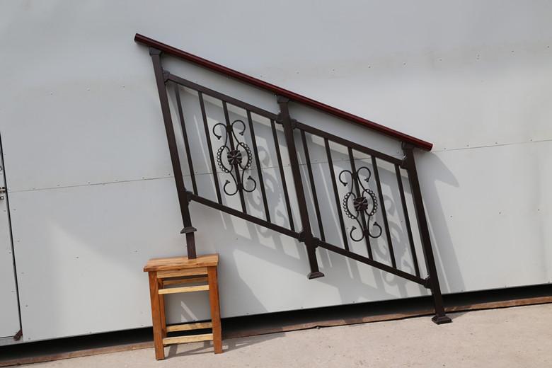 锌钢楼梯扶手-003-1_副本