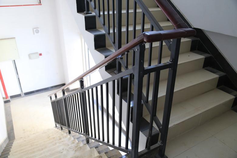 锌钢楼梯扶手-005-5_副本