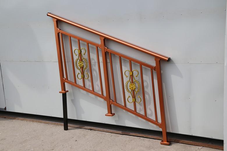 锌钢楼梯扶手-007-3_副本