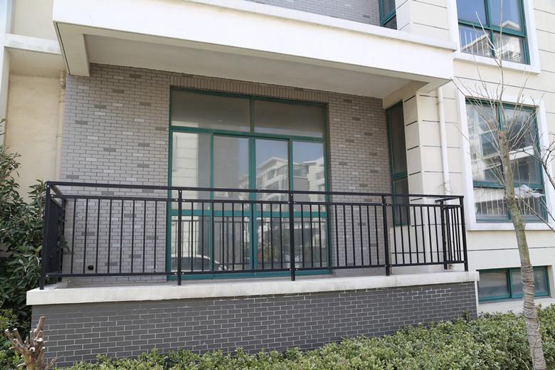 锌钢阳台护栏-001-4_副本