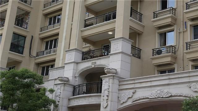 阳台栏杆的种类,以及它们的优点是怎样的?