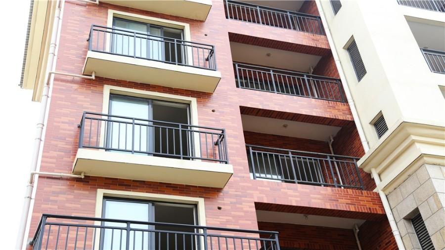 锌钢阳台护栏的设计要点,你知道吗?