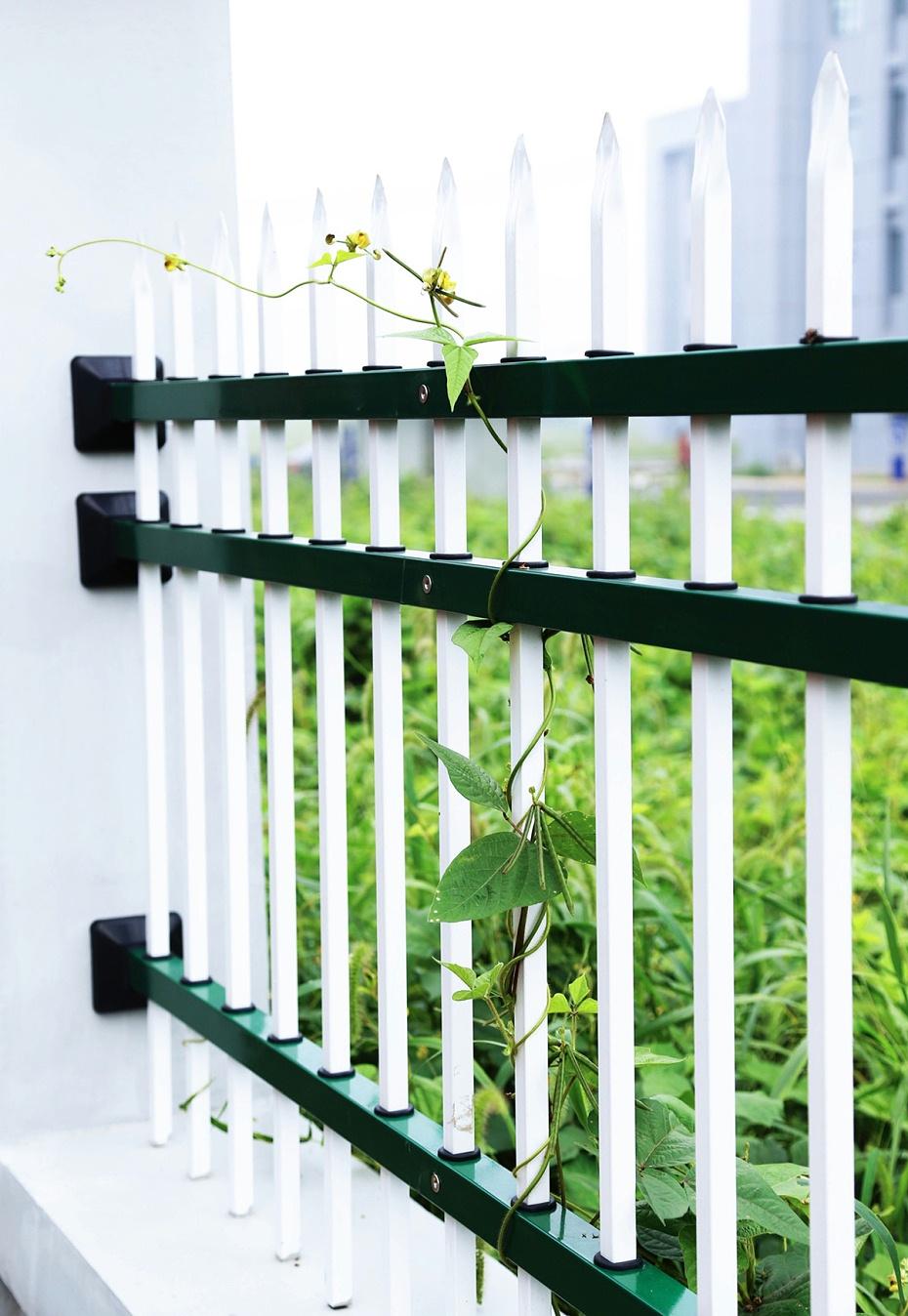 锌钢围墙护栏-016-1_副本0.2