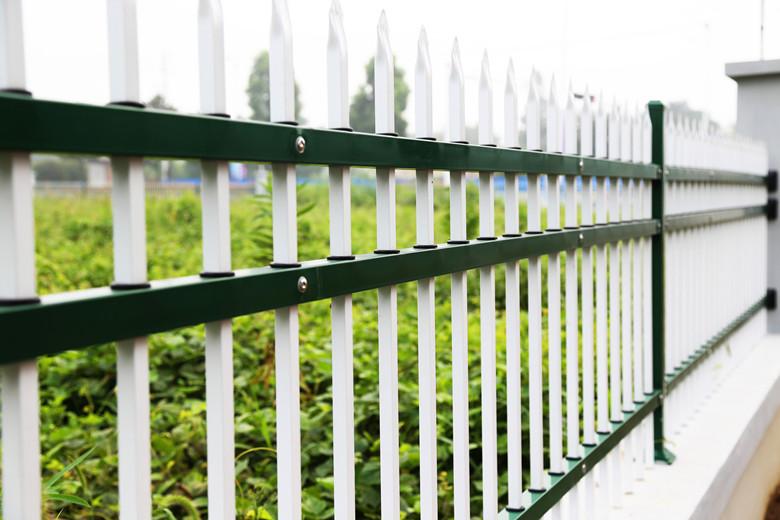 锌钢围墙护栏-016-3_副本